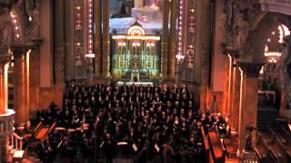 Classical III | Handel