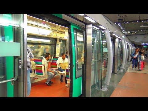 paris-metro-line-14