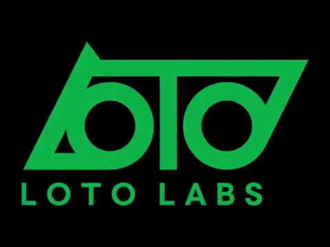 Loto Labs Coupons & Promo codes