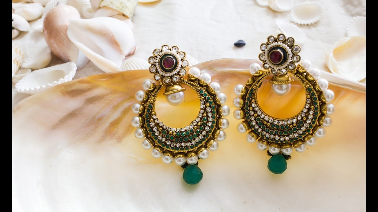 How to buy jewelry online youtube for Where to buy jewelry online