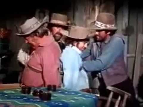 Dusty's Trail Episode 11 Bob Denver Western Tv s Full Length
