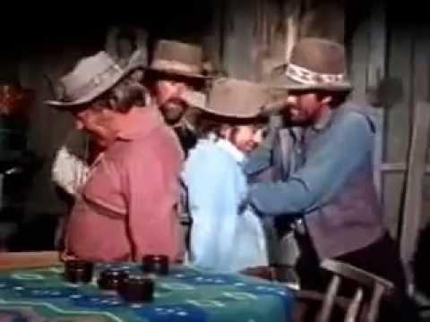 Dusty's Trail Episode 11 Bob Denver Western Tv Shows Full Length