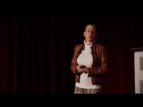 living-organ-donation?-not-so-fast!-|-sigrid-fry-revere-|-tedxlafayettecollege