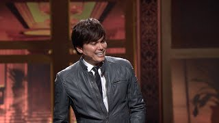 Joseph Prince - Fear Not! Death Is Conquered! - 27 Dec 15
