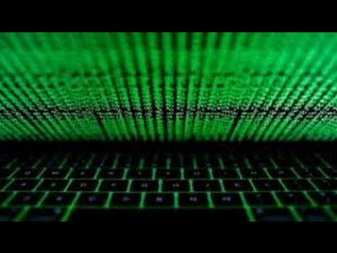 Russian arrested 'over mass hacking'