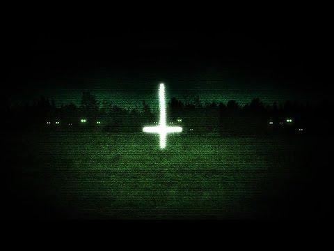 OUTLAST 2 - Reveal Trailer