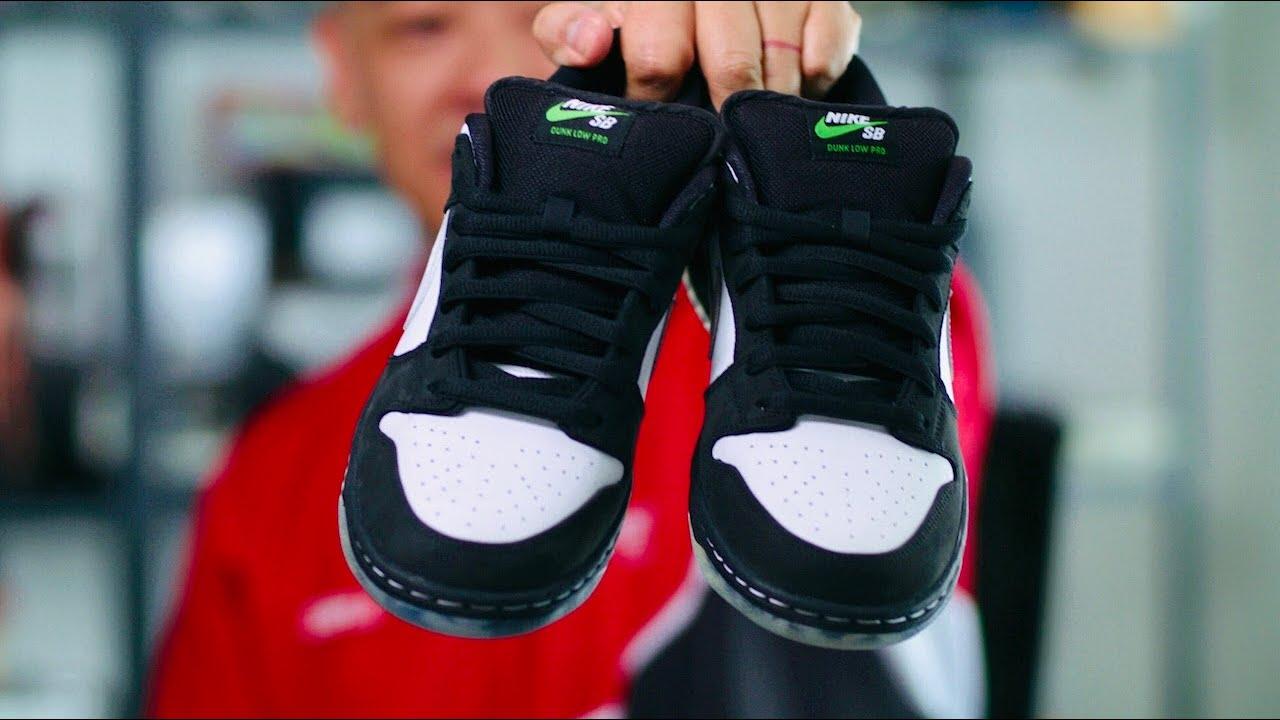 95124446d Behind the Nike SB Dunk