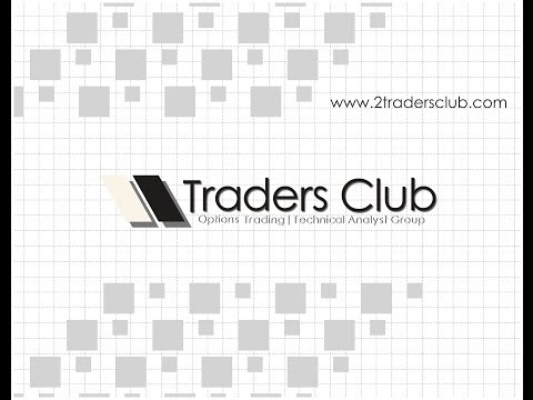 """Stock Market Update: """"TROUBLING"""" (SPY DIA QQQ) - Kay Kim"""