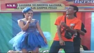 Video Snp Bojonegoro, Sambalado-Putra Dewa download MP3, 3GP, MP4, WEBM, AVI, FLV Oktober 2017