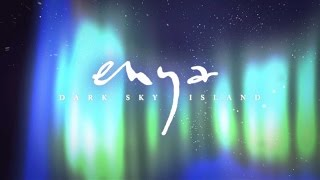 Enya - Dark Sky Island - Making the Album