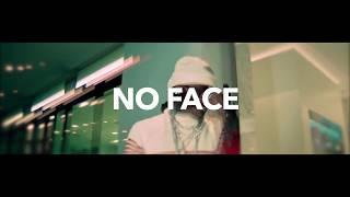 No Face - Future Trap Bass Instrumental Rap x Rich Chigga Type Beat Hip Hop Free