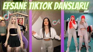 En Efsane Tiktok Dansları  En Yeni Tik tok Akım Videoları