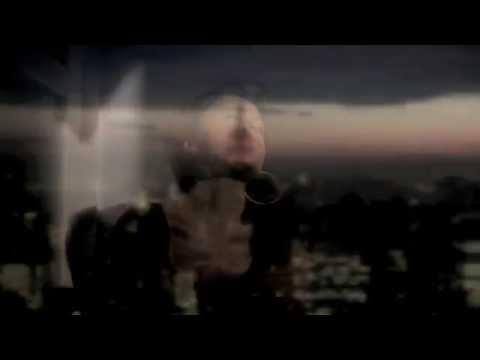 CD Trailer INTRODUCING LETIZIA GAMBI - the album