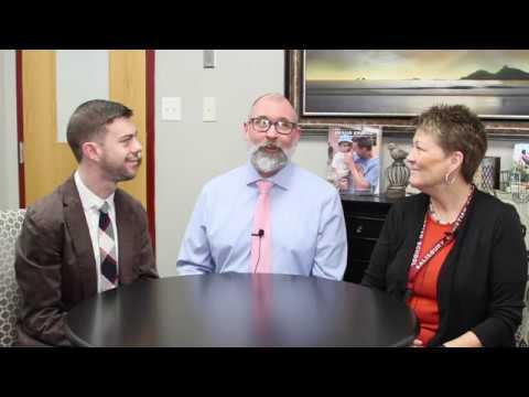Meet Our Customers: Salisbury Christian School in Salisbury, MD