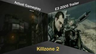 PlayStation® 3