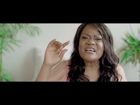 Download Mary Jo Nkolongo Shammah Official Video