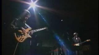 "Composer & Bass:鳴瀬喜博 Yoshihiro ""Narucho"" Naruse /Guitar:是方..."
