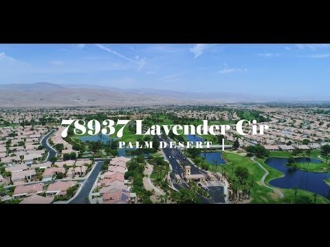 78937-lavender-|-holmes-realty-group