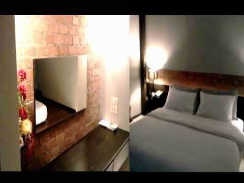 โรงแรมเอส. เอส. บางแสนบีช S.S BANGSAEN BEACH HOTEL
