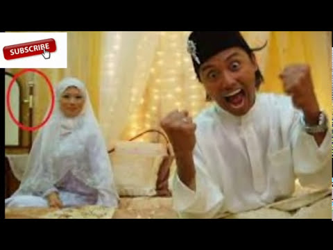hukum menjilat itunya istri menurut islam youtube