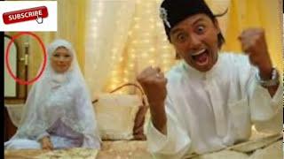 Download Video Hukum Menjilat itunya Istri menurut Islam MP3 3GP MP4