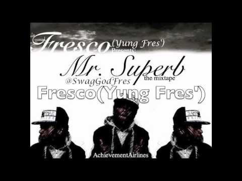 5. Fresco Montana ft KYCottrell & Future -...