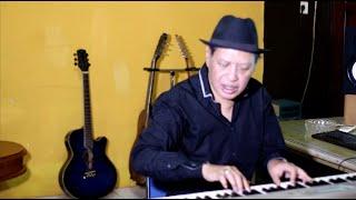 Dadang S Manaf - Untukmu Sahabatku (Music Video)