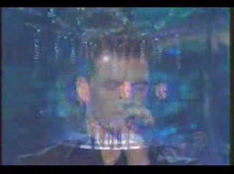 nsync - yo te voy amar (2001 latin grammys)