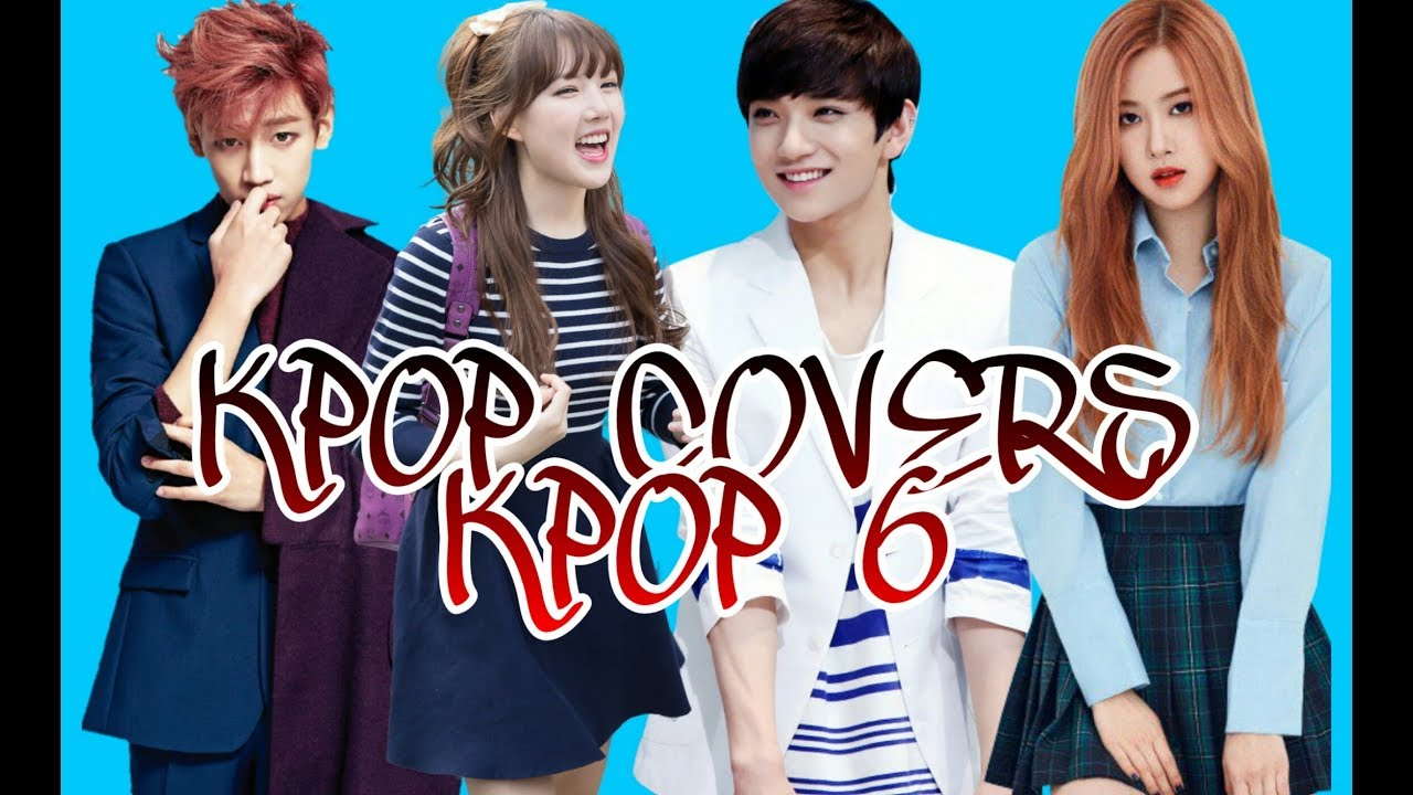 my passion kpop Oh my ghostess - preview oh my ghostess - behind-the-scenes 1 dramafever's current library includes korean dramas, latin american telenovelas.