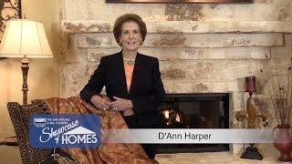 Sunday Showcase of Homes - September 27, 2015