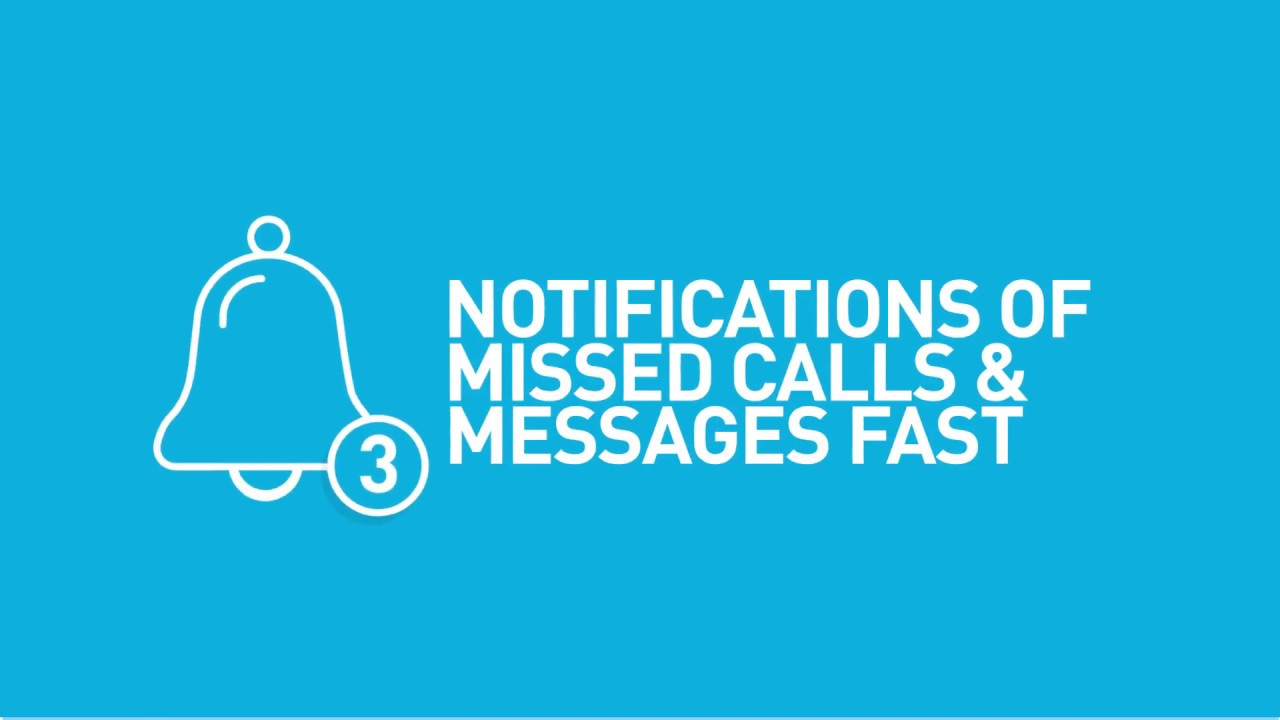 SuperToast: Lync and Skype for Business notifications for