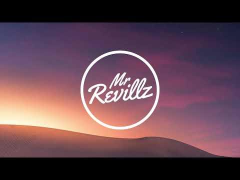 Tritonal - When Im With U feat Maia Wright