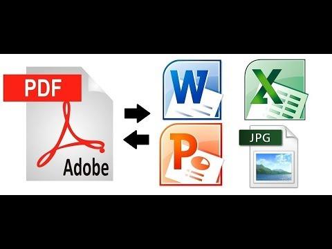 herramienta-online-trabajar-con-archivos-pdf-(ilovepdf)