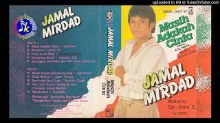 Download Lagu Jamal Mirdad_Masih Adakah Cinta (1987) Full Album mp3