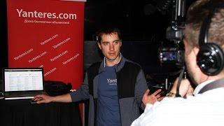 Yanteres.com - Доска объявлений по всему миру на русском языке!(Yanteres.com - Прямой Эфир с Сан Франциско.Доска объявлений по всему миру на русском языке! http://yanteres.com/cities Категор..., 2015-04-19T00:31:27.000Z)