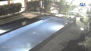 Download Video Mengerikan.... Detik detik Gempa Lombok  yang terekam Kamera MP3 3GP MP4