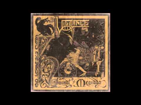 Vigilance - Hounds of Megiddo (Full Album 2015) [VINYL RIP]