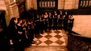 Moi Kochani - Lullaby of Broadway