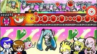 【※オート死亡!!】 真っ黒ナイト・オブ・ナイツ thumbnail
