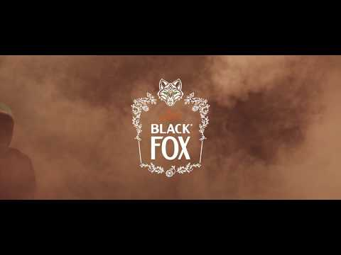 Black Fox party- Official After Movie