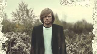 Dexter - Hippie Revolt (Turn On)