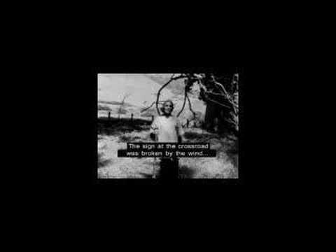 Storia de amore (Tonino) - Incubus