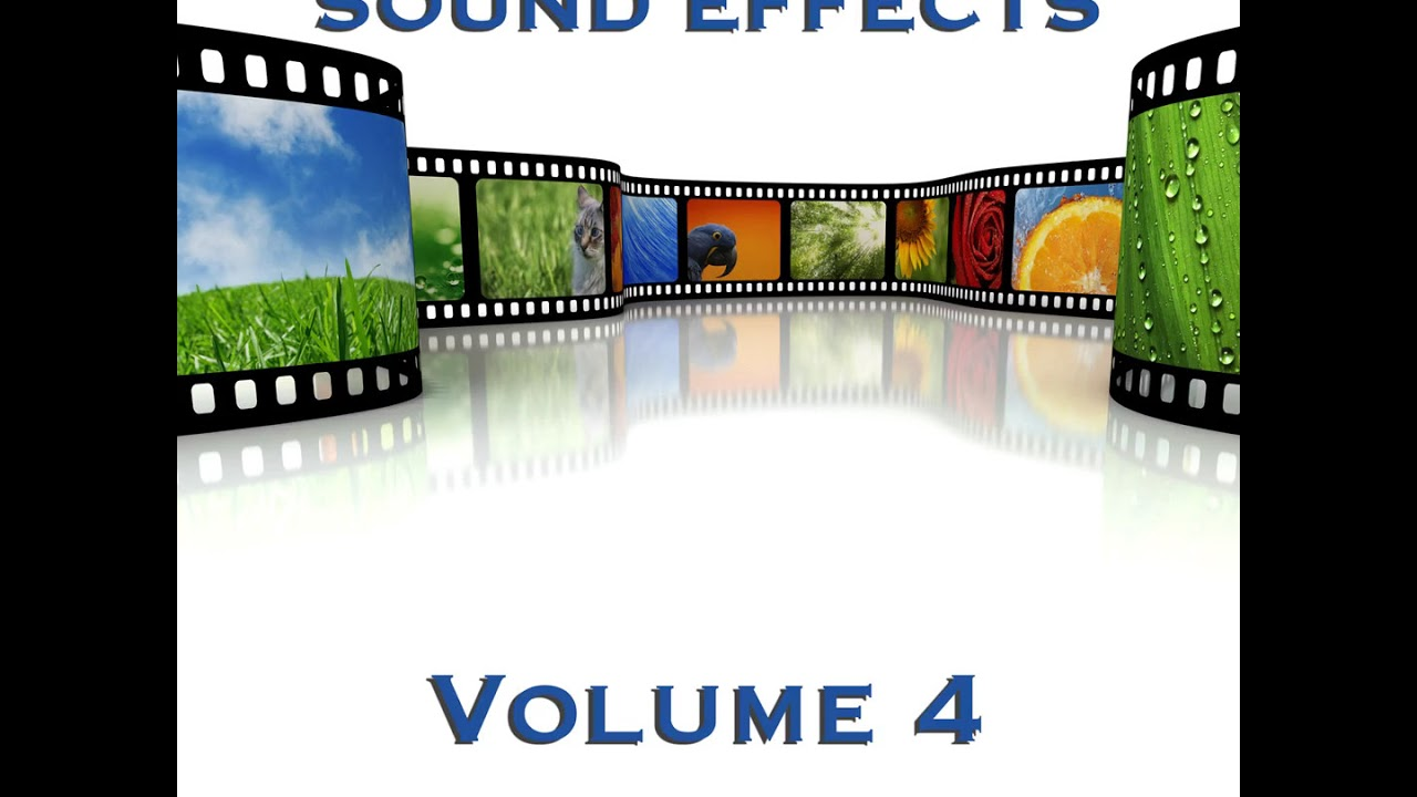 electric guitar riff 1 sound effect youtube. Black Bedroom Furniture Sets. Home Design Ideas