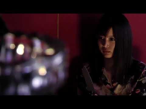 女囚 番号 701アクション映画