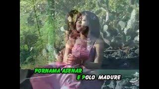 Reza Umami - Sompah Batu Karang [OFFICIAL]