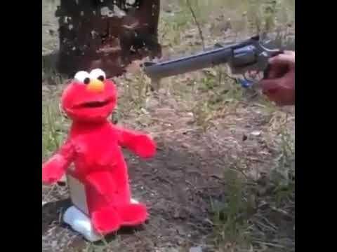 hqdefault elmo meme youtube,Elmo Meme