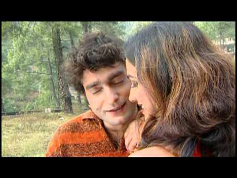Aee Jaa Re Aee Jaa Re [Full Song] Neel Pari- Supna Di Rani