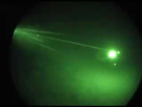 Hey Man Nice Shot - Iraq War Helicopter Music Video