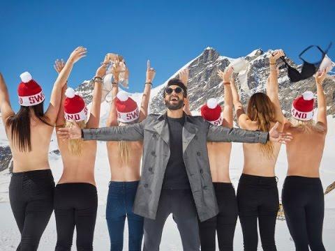 topless-fun-movies