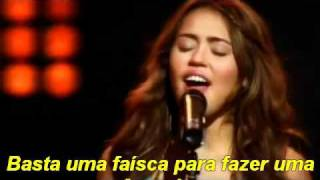 Baixar - Send It On Demi Lovato Jonas Brothers Miley Cyrus Selena Gomez Legendado Hq Grátis